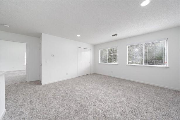 15903 Cornerwood CT