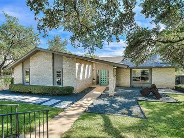 3907 Cresthill DR, Austin, TX, 78731,