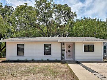 1041 Broadview ST, Austin, TX, 78723,