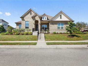 303 Ancient Oak WAY, San Marcos, TX, 78666,