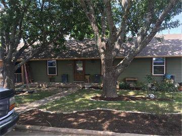 2205 Magnolia DR, Round Rock, TX, 78664,