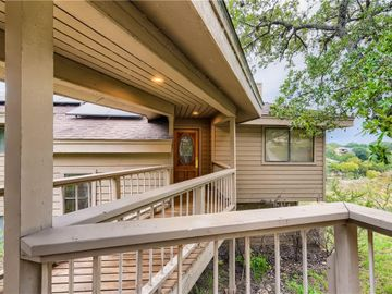 509 Coventry RD, Spicewood, TX, 78669,