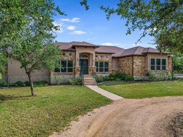 521 Windmill Ranch RD, Georgetown, TX, 78633,