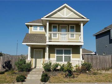 214 Gambel Oak WAY, San Marcos, TX, 78666,