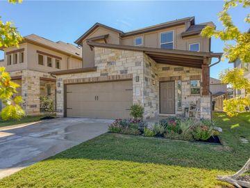 228 Brady Creek WAY, Leander, TX, 78641,