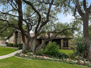 205 River Bow DR, Georgetown, TX, 78628,