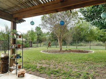16853 Tortoise ST, Round Rock, TX, 78664,