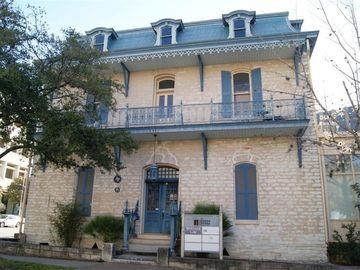 Undisclosed Address, Austin, TX, 78701,