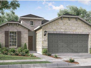 5321 Corelli FLS, Round Rock, TX, 78665,