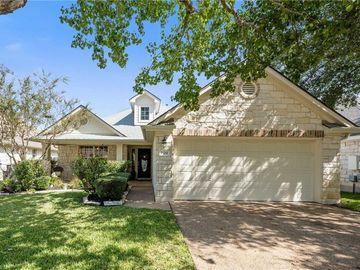 2109 Woodston DR, Round Rock, TX, 78681,