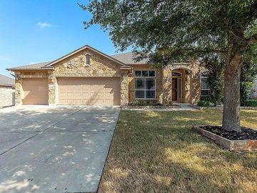 2204 Settlers Park LOOP, Round Rock, TX, 78665,