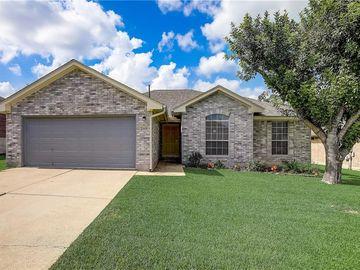 2408 Chestnut PATH, Round Rock, TX, 78664,