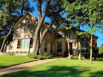 1321 Pine Forest CIR, Round Rock, TX, 78665,