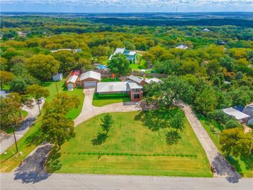 4115 Day DR, San Marcos, TX, 78666,