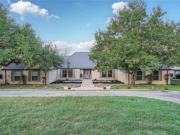 736 Willow Ridge DR, San Marcos, TX, 78666,