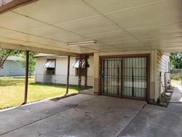 309 Bank Drive, Galena Park, TX, 77547,
