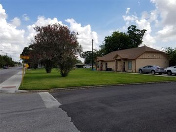 1501 N Main Street, Galena Park, TX, 77547,
