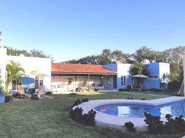 32 32 Street #120, Merida Yucatan, OR, 97341,