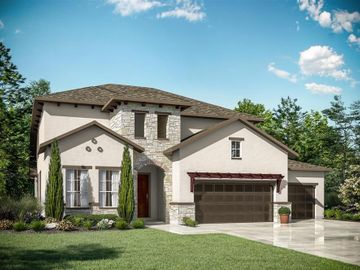 30619 South Creek Way, Fulshear, TX, 77441,