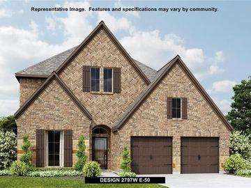 1719 Rosedale Drive, Missouri City, TX, 77459,