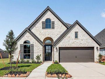 1703 Rosedale Drive, Missouri City, TX, 77459,
