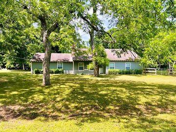 805 Surrey Lane, Simonton, TX, 77485,
