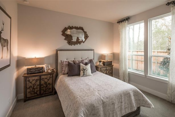 16622 Polletts Cove Court