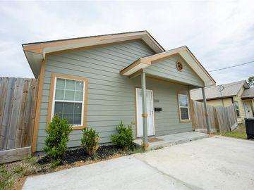 2933 Delafield Street #1, Houston, TX, 77023,