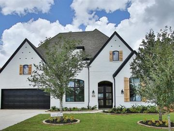 30710 Sunny Meadow Drive, Fulshear, TX, 77441,