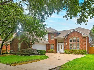 6411 Laurel Bush Lane, Sugar Land, TX, 77479,