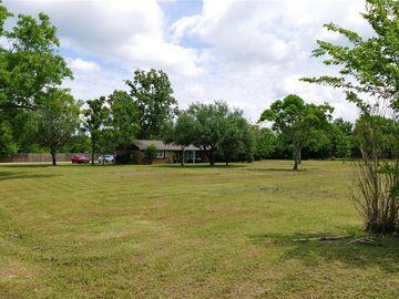 36802 Fm 1093 Road, Simonton, TX, 77485,