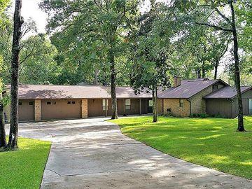 40 Yaupon Court, Panorama Village, TX, 77304,