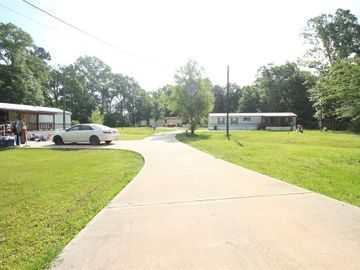 112 County Road 3563, New Caney, TX, 77357,