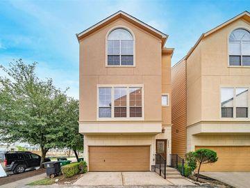 5806 Kansas Street #J, Houston, TX, 77007,