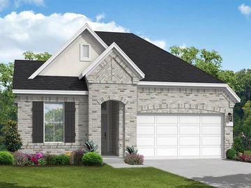 8731 Arbor Trail Drive, Missouri City, TX, 77459,