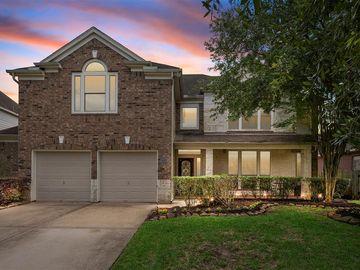 2530 Cezanne Circle, Missouri City, TX, 77459,