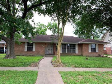 7742 Glenheath Street, Houston, TX, 77061,