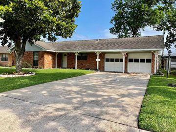 7718 Wynlea Street, Houston, TX, 77061,