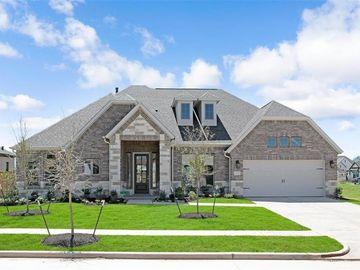 30619 Creek Side Court, Fulshear, TX, 77441,