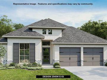 1627 Rosedale Drive, Missouri City, TX, 77459,