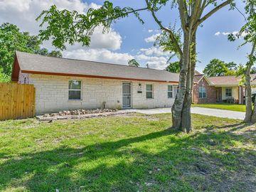 4118 Tareyton Lane, Houston, TX, 77047,