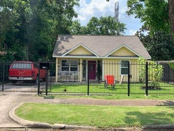 8328 Lenore Street, Houston, TX, 77017,