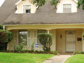 7626 Glenview Drive, Houston, TX, 77061,