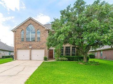 1315 Summer Terrace Drive, Sugar Land, TX, 77479,