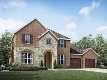 30614 Creek Side Court, Fulshear, TX, 77441,