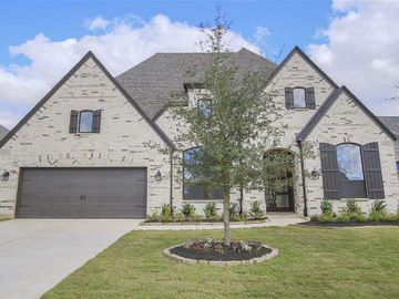 5010 Bent Tree Drive, Fulshear, TX, 77441,