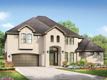 30627 South Creek Way, Fulshear, TX, 77441,