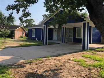 201 Bank Drive, Galena Park, TX, 77547,