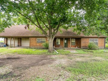 9503 Cardinal Road, Beasley, TX, 77417,