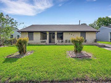 502 Sage Drive, North Houston, TX, 77547,